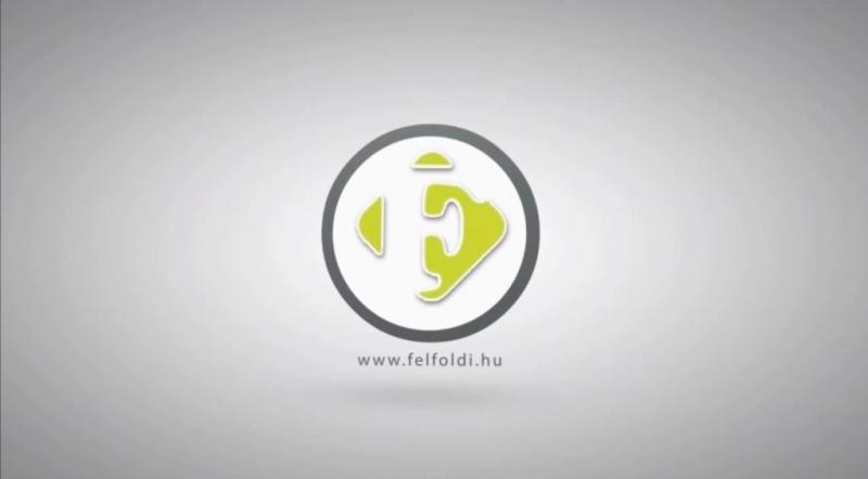 New workshop opening at the Felföldi